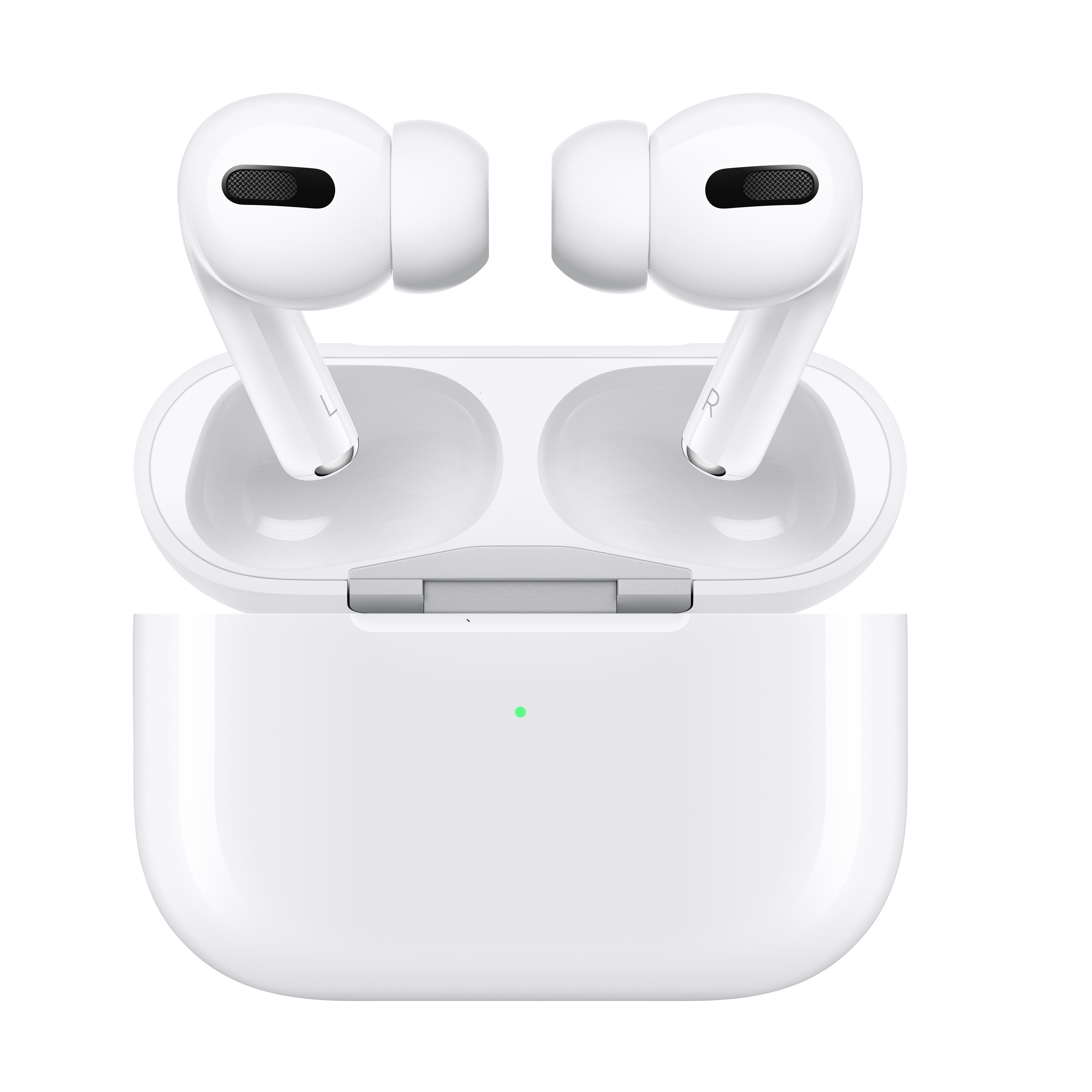 Apple AirPods Pro Λευκά