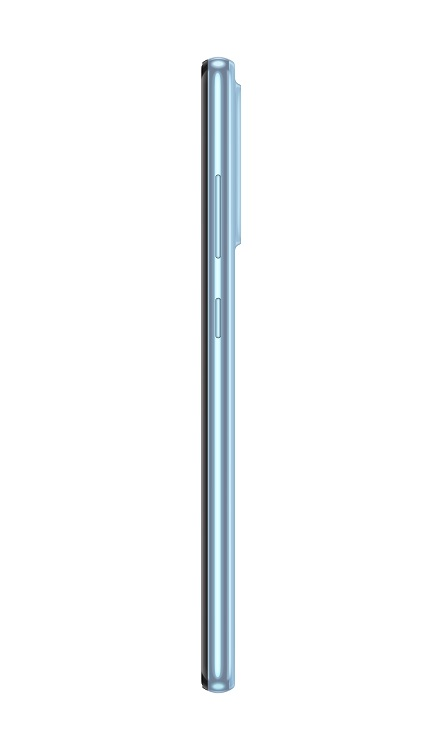 Samsung Galaxy A52 Μπλε