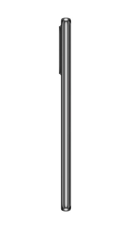Samsung Galaxy A72 Μαύρο