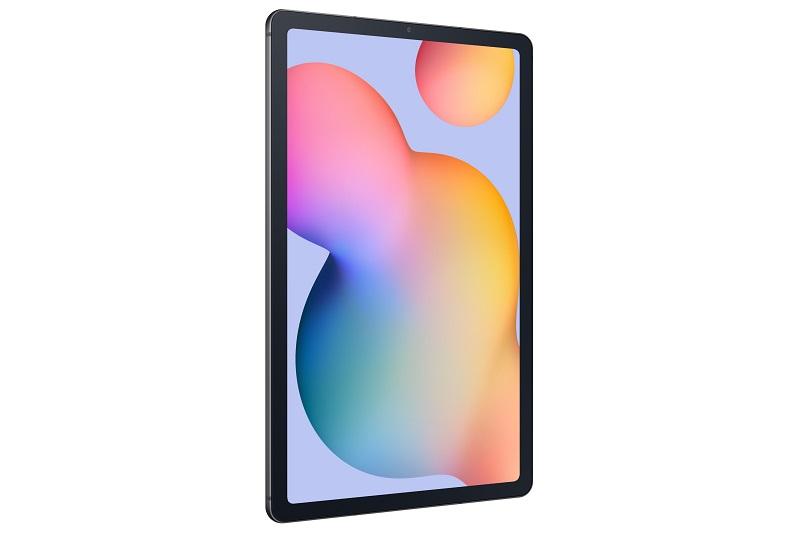 Samsung Galaxy Tab S6 Lite Wi-Fi Grey