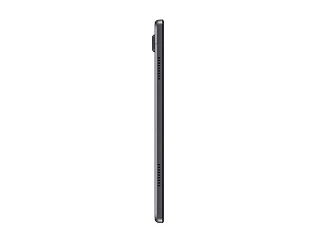 "Samsung Galaxy Tab A T500 10.4"" Wi-Fi Γκρίζο"