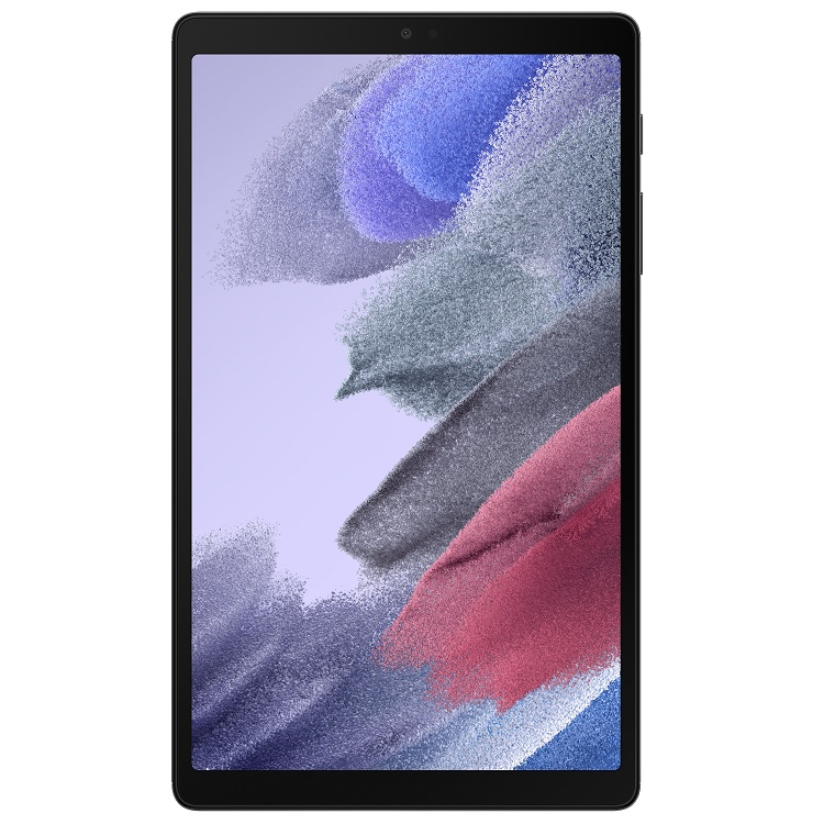 Samsung Galaxy Tab A7 Lite 4G Γκρίζο