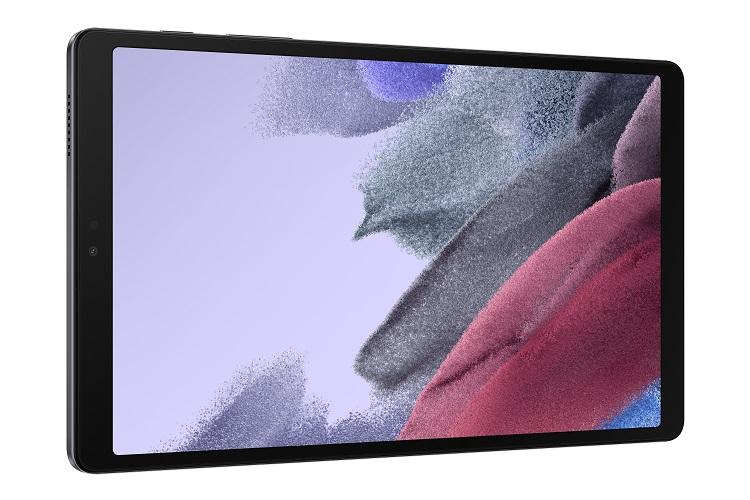 Samsung Galaxy Tab A7 Lite Wi-Fi Γκρίζο