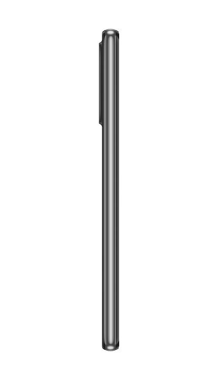 Samsung Galaxy A52 5G Μαύρο