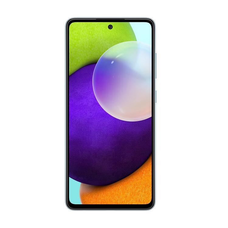 Samsung Galaxy A52 5G Μπλε