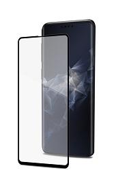 Προστατευτικό Γυαλί CELLY - Samsung Galaxy S10e