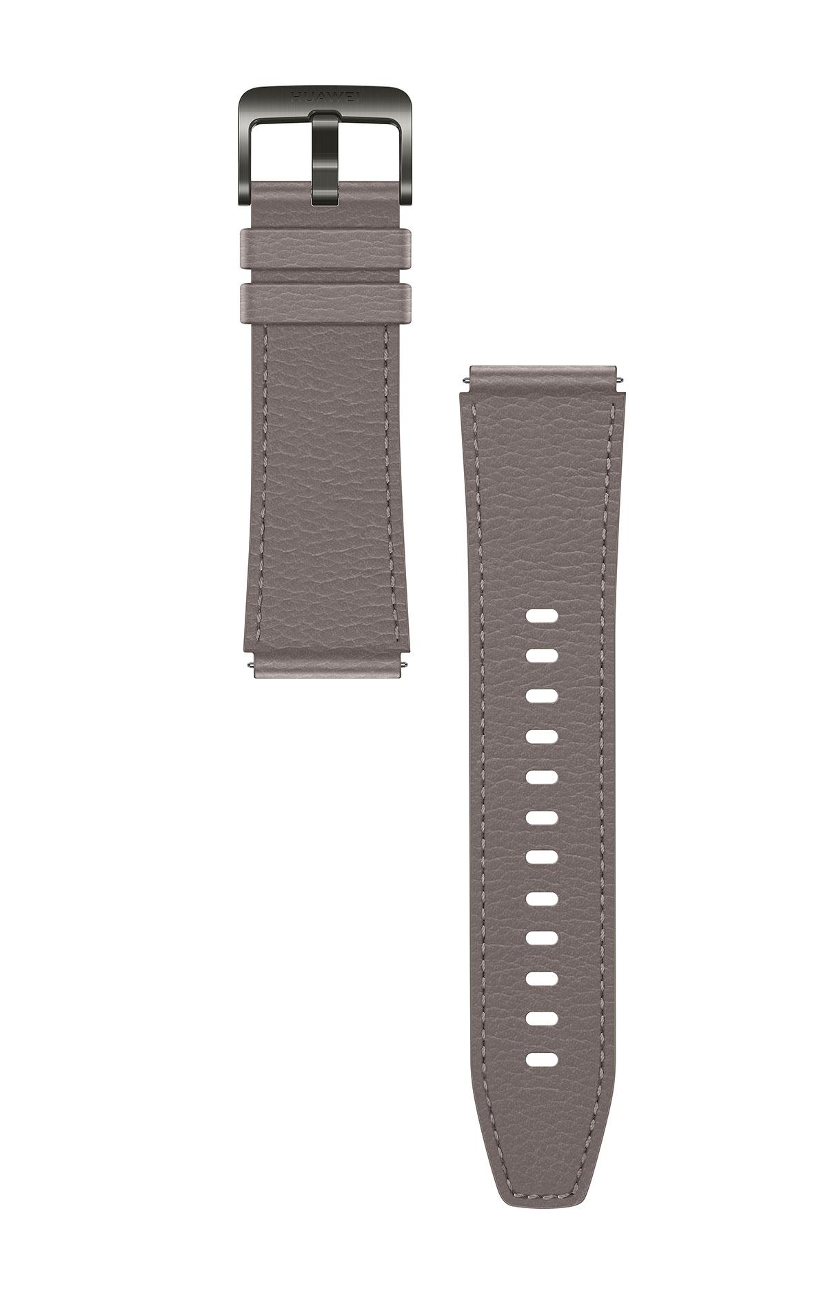 Huawei Watch GT2 Pro Γκρίζο