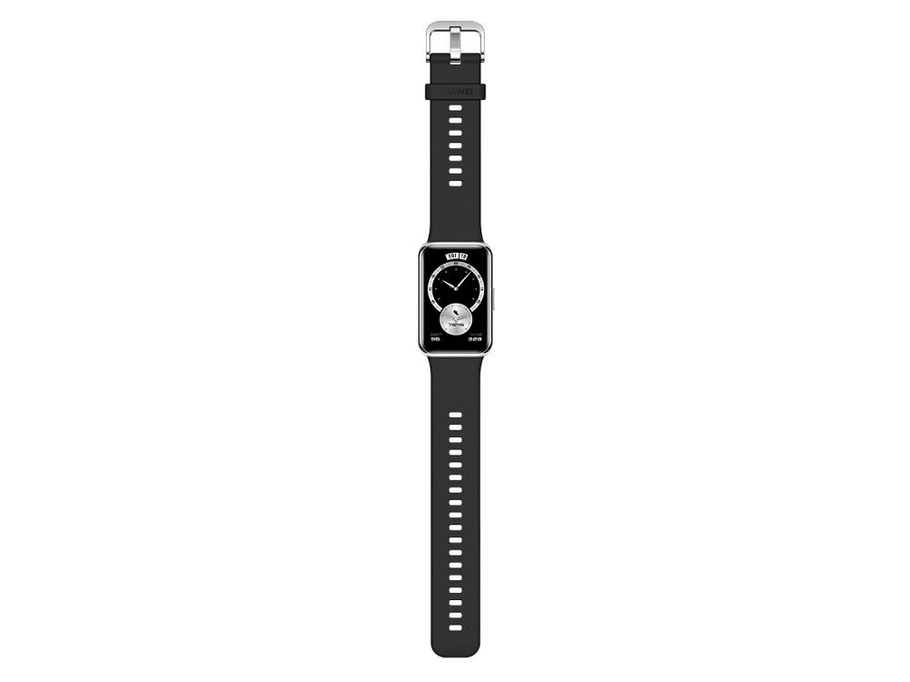 Huawei Fit Elegant Black