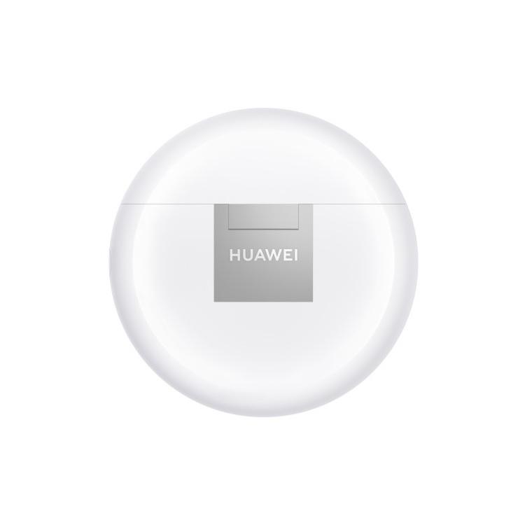 Huawei Freebuds 4 White