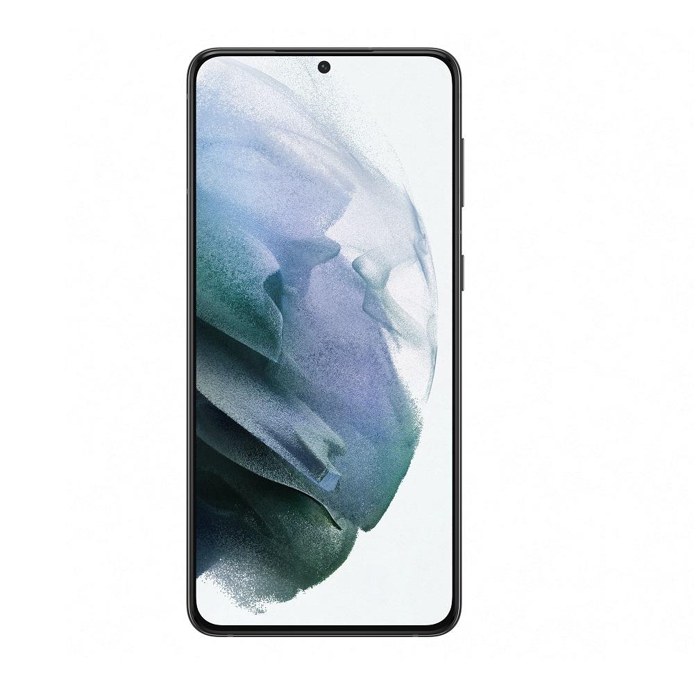 Samsung Galaxy S21+ 128GB Phantom Black
