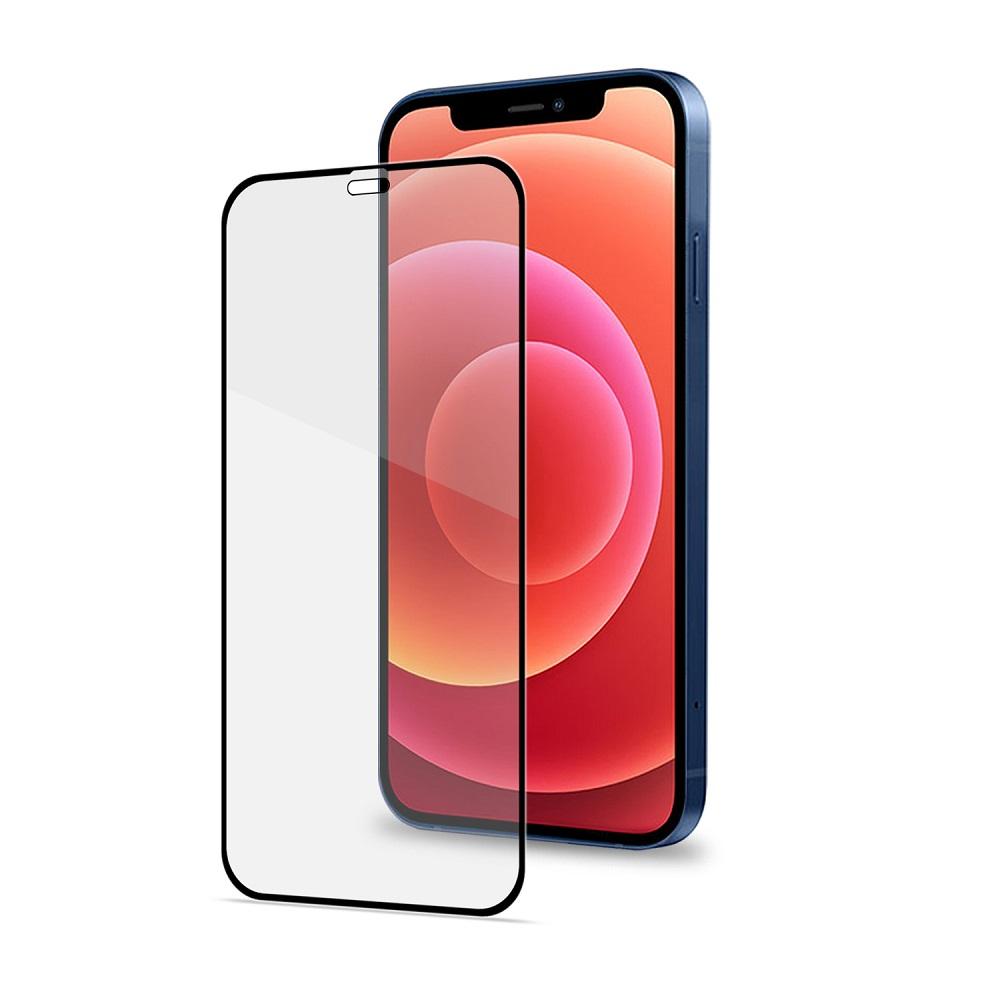 Προστατευτικό Γυαλί CELLY - iPhone 2020 6.1