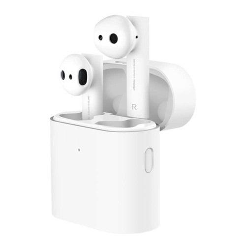 Xiaomi Mi EarBuds 2S White