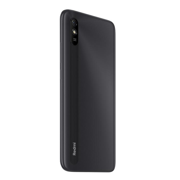 Xiaomi Redmi 9A Μαύρο