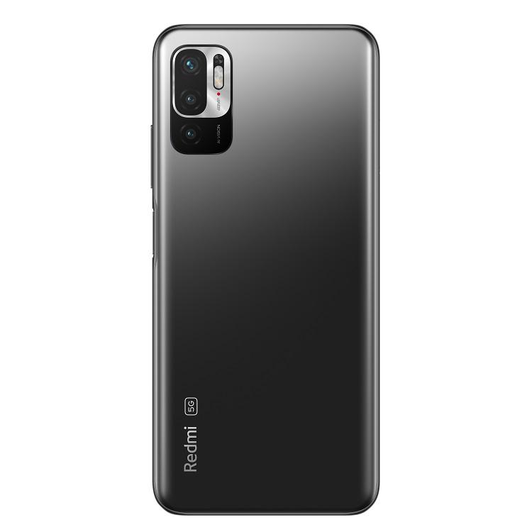 Xiaomi Redmi Note 10 5G Gray