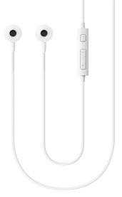 Στερεοφωνικά Ακουστικά Samsung Λευκά