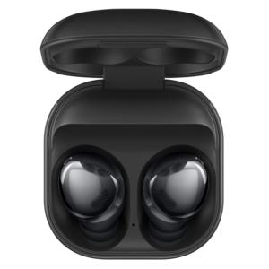 Samsung Galaxy Buds Pro Μαύρα