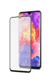 Glass Screen Protector CELLY - Huawei P30 Pro