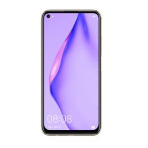 Huawei P40 Lite Ροζ