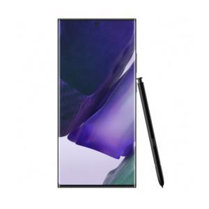 Samsung Galaxy Note 20 Ultra Mystic Black