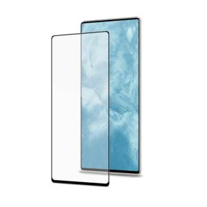Full Glass CELLY - Samsung Galaxy Note 20