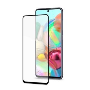 Full Glass CELLY - Samsung Galaxy A71