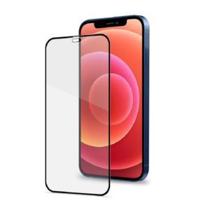 Προστατευτικό Γυαλί CELLY - iPhone 2020 5.4