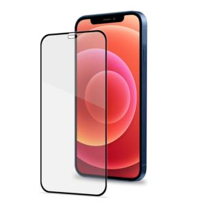 Προστατευτικό Γυαλί CELLY - iPhone 2020 6.7
