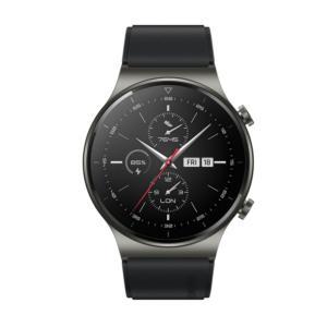 Huawei Watch GT2 Pro Μαύρο