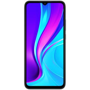 Xiaomi Redmi 9C NFC 64GB Gray
